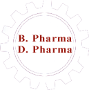 B.Pharma. Course Image