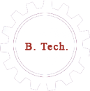 B.tech. Course Image
