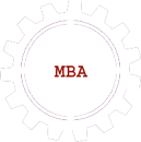 MBA Course Image