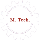 M.tech. Course Image