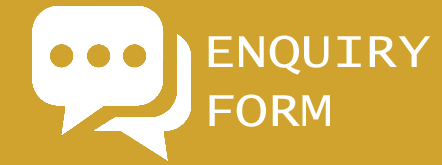 Enquiry Form Icon Image